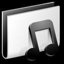 User Playlist